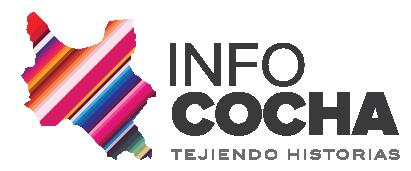 InfoCocha